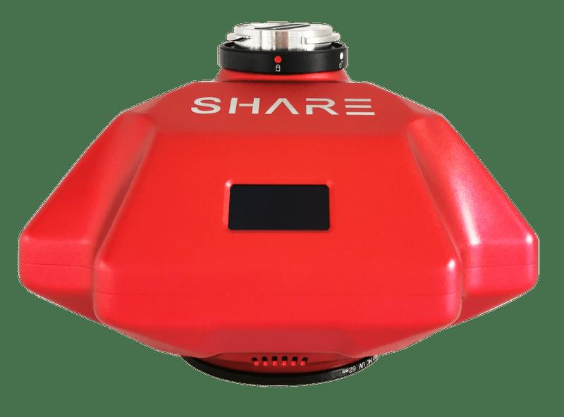 share UAV 102S PSDK